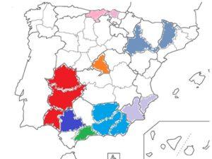 mapa-agrupaciones1